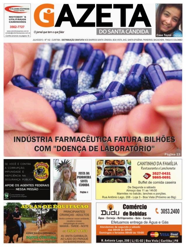 2 Em setembro de 2011 o ex- governador do Paraná Jaime Lerner foi condenado a três anos e seis meses de detenção, mais mul...