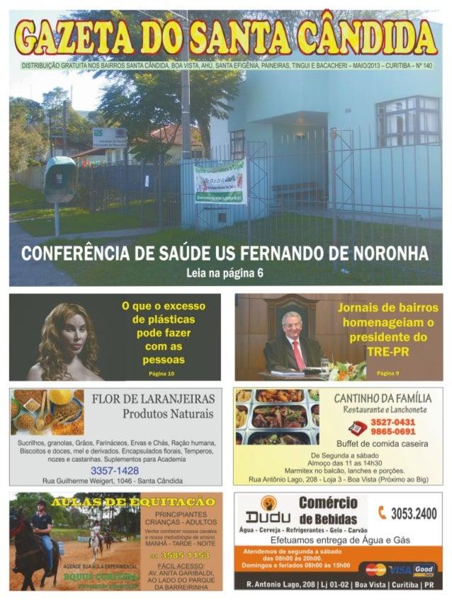 2 Ministério Público do Paraná e Universidade Federal do Paraná fir- mam parceria na terceira audiência pública do Movimen...