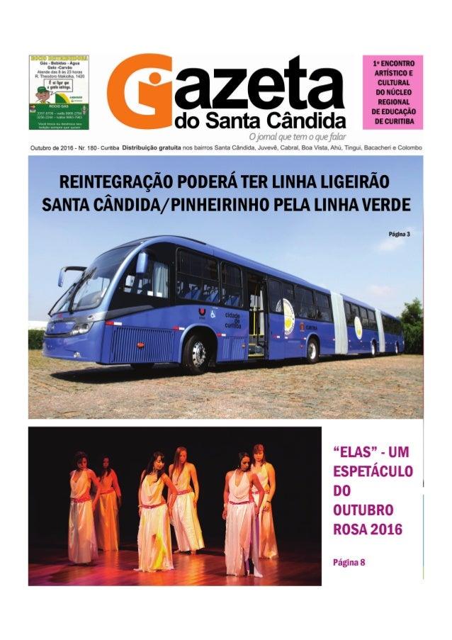 2 Diretor: Adilson da Costa Moreira - Fones 9894-1462 e 3328-0176 Dep. comercial: Sharon Simão Zunino Rua Guilherme Ihlenf...