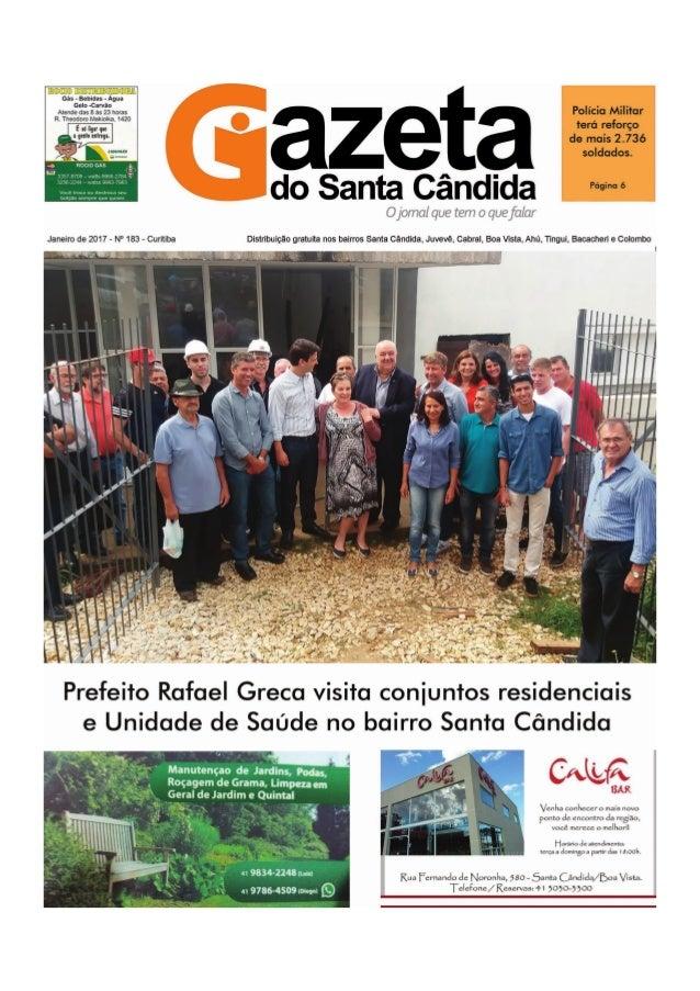 2 ESCRITÓRIO CONTÁBIL JC – ONLINE ASSESSORIA. - ABERTURA DE EMPRESA - CONTABILIDADE E FISCAL - FOLHA DE PAGAMENTO– RH - CO...