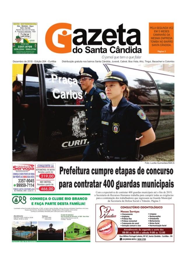 2e8c00630 2 Diretor  Adilson da Costa Moreira - Fones 99894.1462 e 3328-0176 CNPJ  12.698 ...