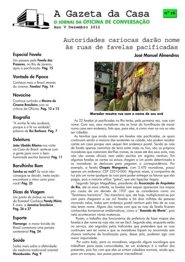 DADOS SOBRE O BRASIL  José Manuel Almendros  O BRASIL FLUTUA SOBRE UM MAR DE OURO NEGRO Segundo o prestigioso relatório BP...