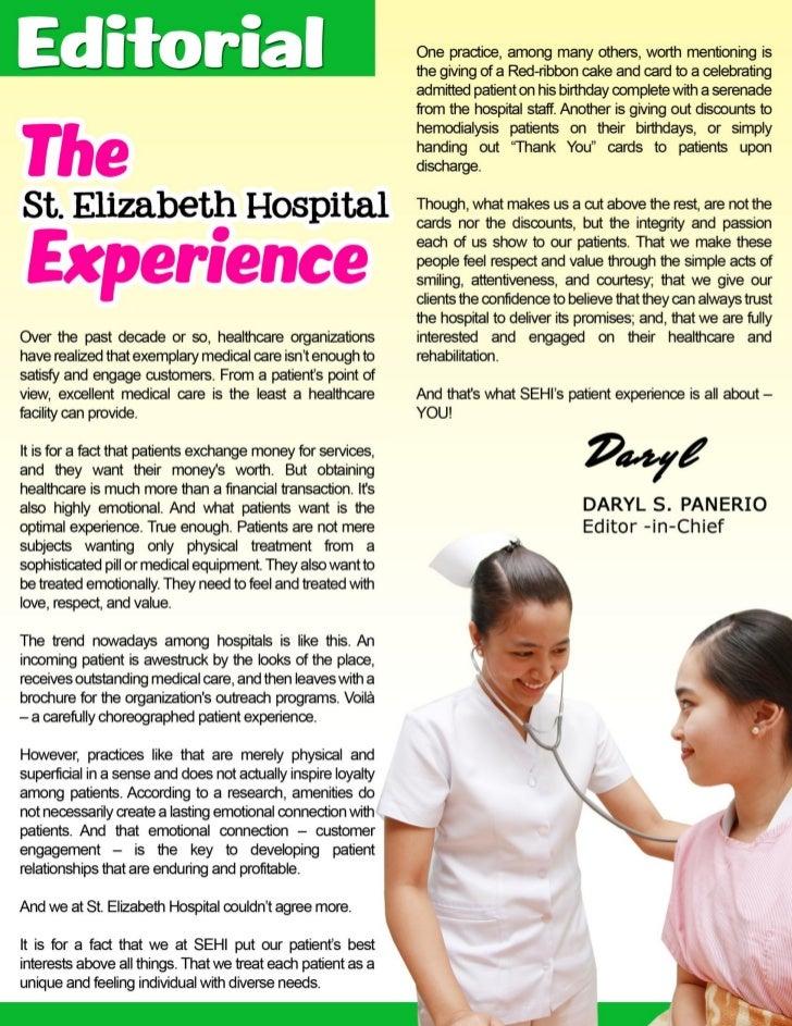 Gazette June-August 2012 Slide 2