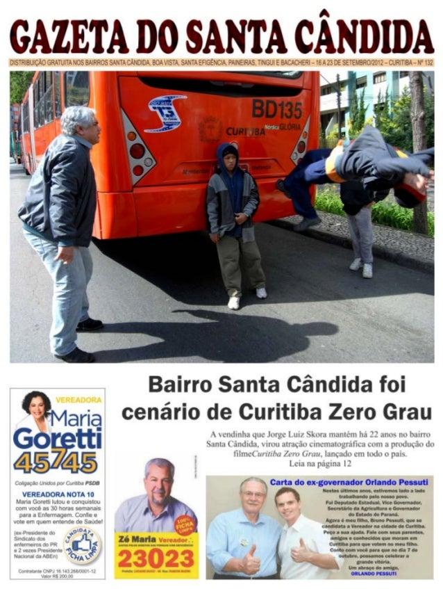 EXPEDIENTE Diretor: Adilson da Costa Moreira Fones 8433-7462 e 3328-0176 Dep. comerciail: Antonio Fernando Soares Neto Rua...