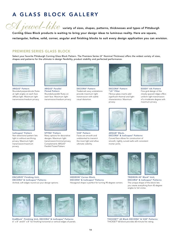 Stone works canada touch of glass idea book for Transom window sizes