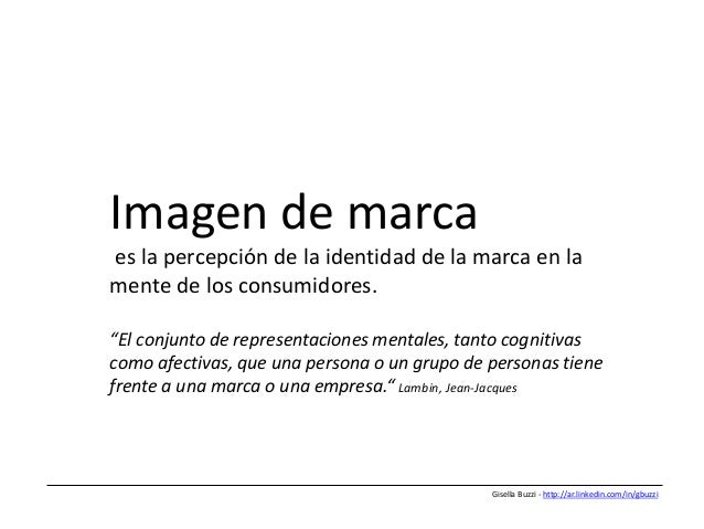 Experiencia de marca: Gobierno de la Ciudad de Buenos Aires Slide 2