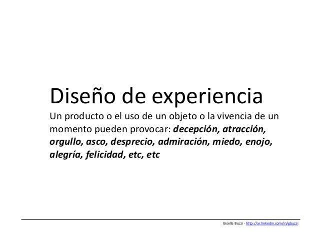 Experiencia de marca: Gobierno de la Ciudad de Buenos Aires Slide 3