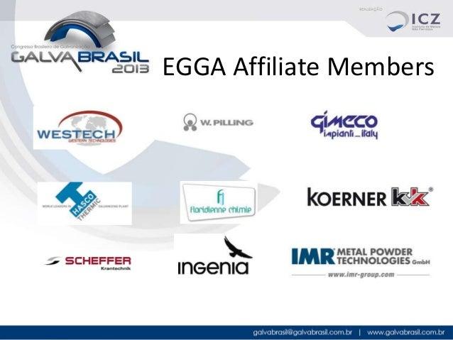 Gb2013 murray cook_european general galvanizers association