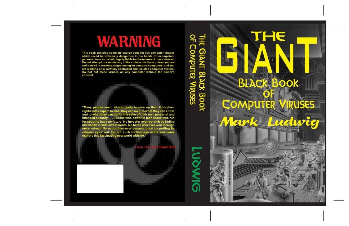 WARNING                                                                                                  GianT            ...