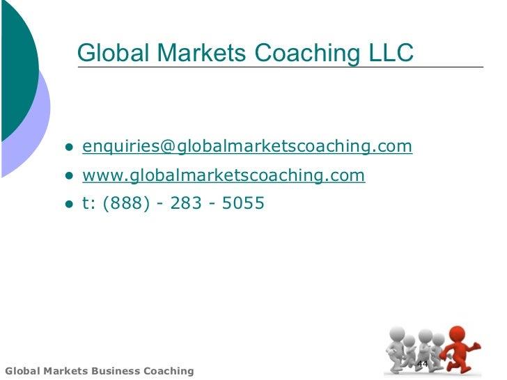deca international business plan presentation
