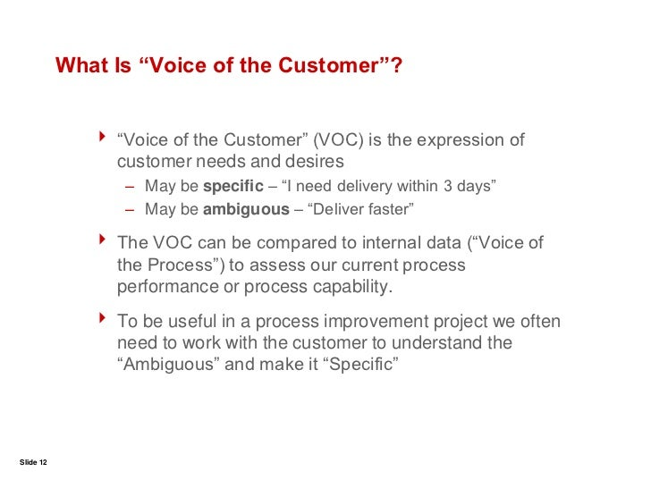 difference between internal and external customer service