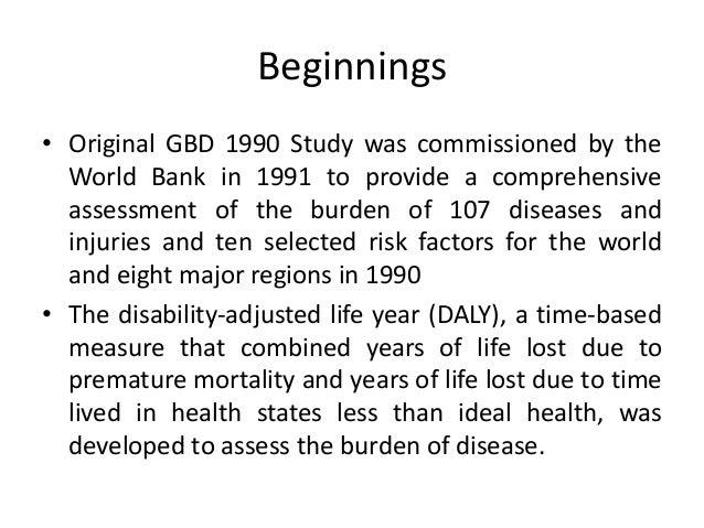 Burden of illness and suicide in elderly people: case ...
