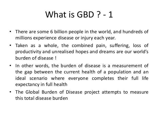 NSCLC Burden of Illness Study - Full Text View ...