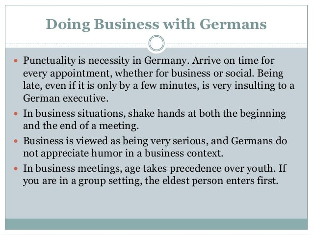 an introduction to doing business in germany 2 pkf - doing business in austria - introduction apart from that, austria is an attractive location from a tax perspective as it provides a competitive corporate income tax rate of 25% with an.