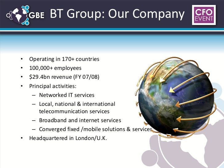 outsourcing case study uk Deloitte's 2014 global outsourcing and insourcing survey.
