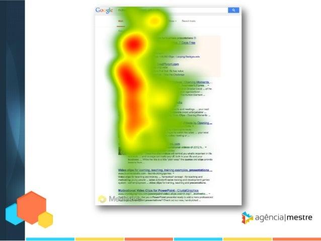 4. O que usam diariamenteEstão no Facebook? Google+? Twitter? Leem blogs? Como se comunicam na área?