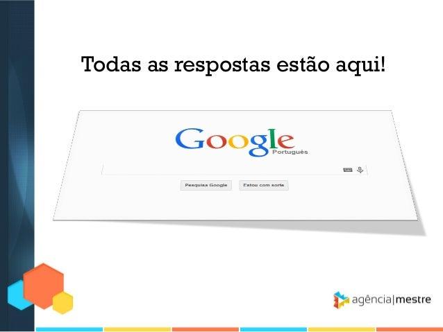 2º ErroNão faça sites em flash! Eles não carregam em vários dispositivos e o Google não lê!