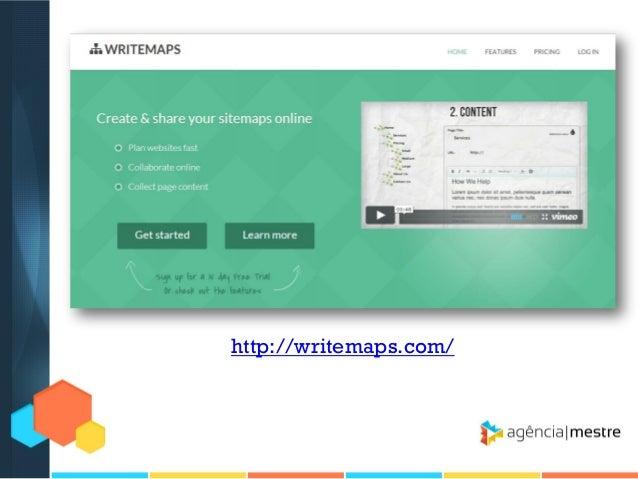 Isto irá refletir em como o Google exibe o seu site para quem busca através de um smartphone!