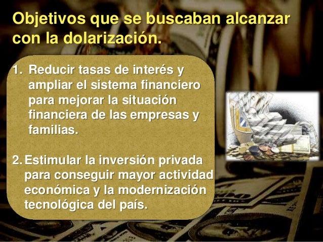 DOLARIZACION EN EL SALVADOR EPUB DOWNLOAD