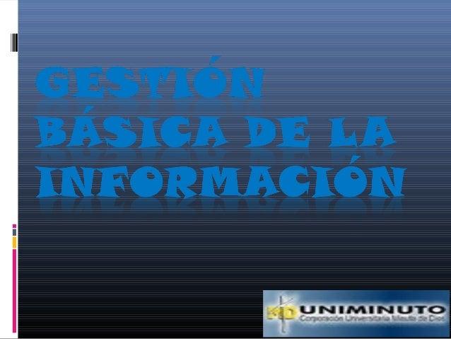 INTEGRANTES:MORENO AMAYA YESSIKA   VIVIANA ID 130059 MARTINEZ PATERNINA  ANSELMO J. ID 281794  CHIA VELOSA LILIAN       AN...