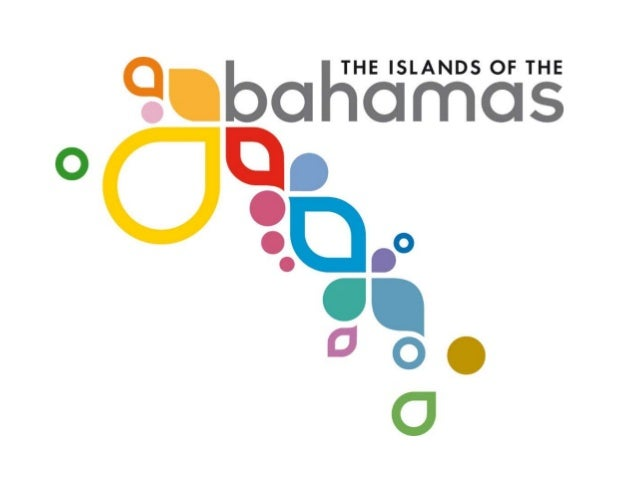 Welcome to Grand Bahama Island! You can look forward to a memorable mix of historic charm, modern attractions and ecologic...
