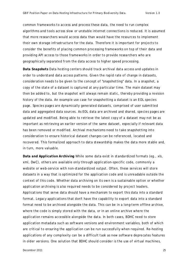 Essays On Internet Security