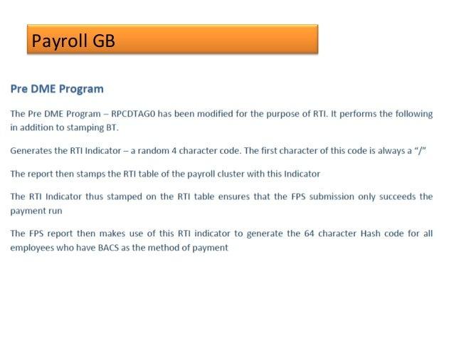 Backdating payroll rti education
