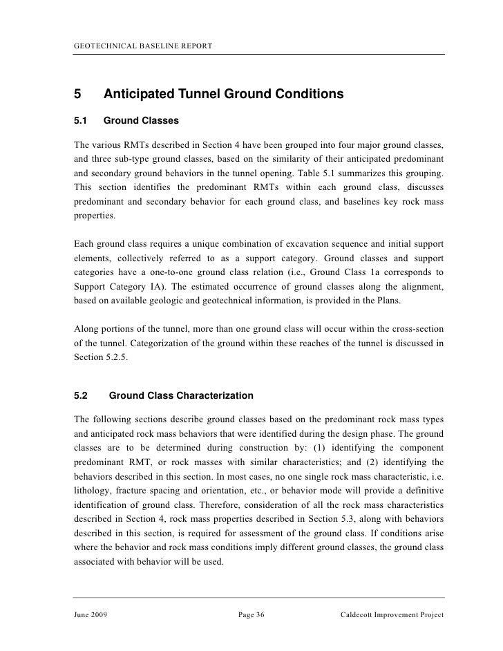 geotechnical baseline report Nyadi hydropower limited (nhl) buddha nagar, kathmandu, nepal geotechnical baseline report gbr of nyadi hydropower project gbr report september, 2011.