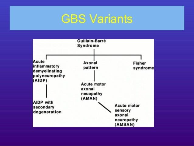guillain barre syndrome rehabilitation pdf