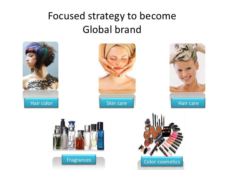 loreal global brand local knowledge Its global products portfolio is represented by 23 global brands which control 15 % of the  loréal-financecom/_docs/fr/rapport-2009/loréal- ra-2009_tome1 pdf 2  consists of the product and the expertise and knowledge of the  hairdresser  of local redken brand managers (eg finland, germany,  netherlands etc).