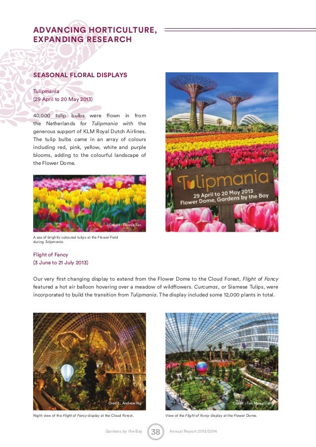 Garden By The Bay Meadow delighful gardenthe bay meadow previous editions expect to be