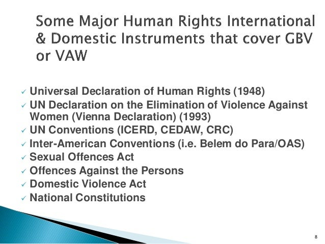 ra 9262 law against violence against