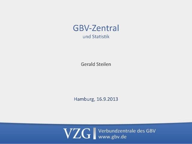 """• VuFind seit 2007 • Produktiver Betrieb und Entwicklung seit 2008: """"Suchkiste"""" für DFG Nationallizenzen: • http://finden...."""