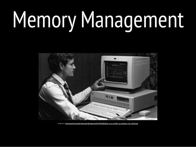 Memory Management image source: http://www-03.ibm.com/ibm/history/ibm100/images/icp/J879398O31089G86/us__en_us__ibm100__ri...