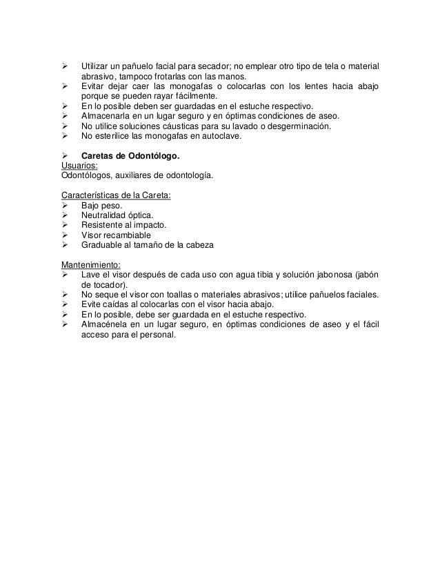 acido urico en ingles como se escribe remedios para la cura de la gota remedios naturales para mejorar la gota