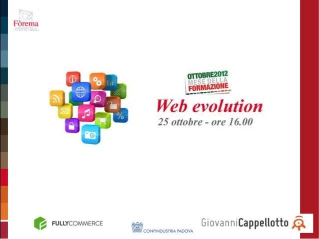 E-CommercePROGETTARE E REALIZZARE UN NEGOZIO ONLINE DI SUCCESSOD.Vietri G.Cappellotto     Hoepli