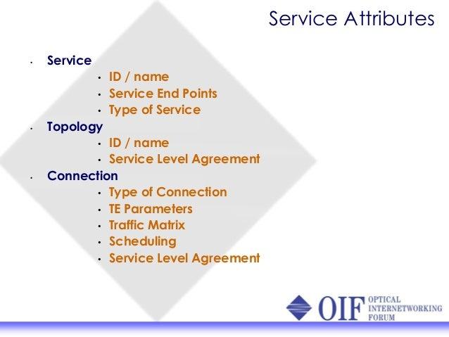 Enabling Virtual Transport Network Service