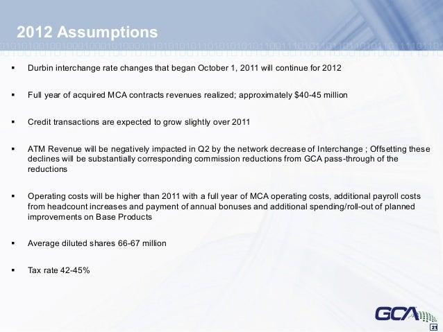Orange cash loans nelspruit image 1