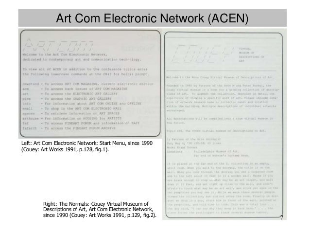 history of computer art thomas pdf
