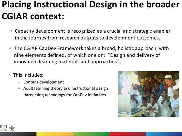 development opportunities to meet current and future needs Career planning is a way of making the best use of your current situation and foreseeable opportunities keep an ongoing journal or record of your achievements and the training and development activities you have done a career plan career toolkit career tips & ideas job programs.