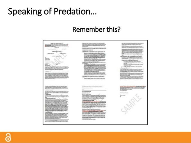 Speaking of Predation… Consider this. (1986–2011) Source: http://bit.ly/serial-expenditures