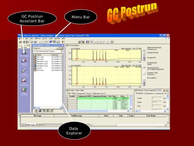 Gc basic pdf
