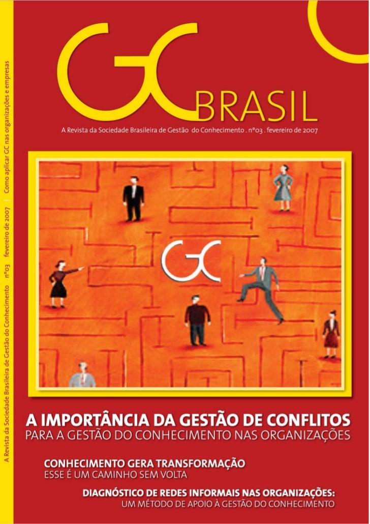sumário                                                            Editorial         03                                   ...