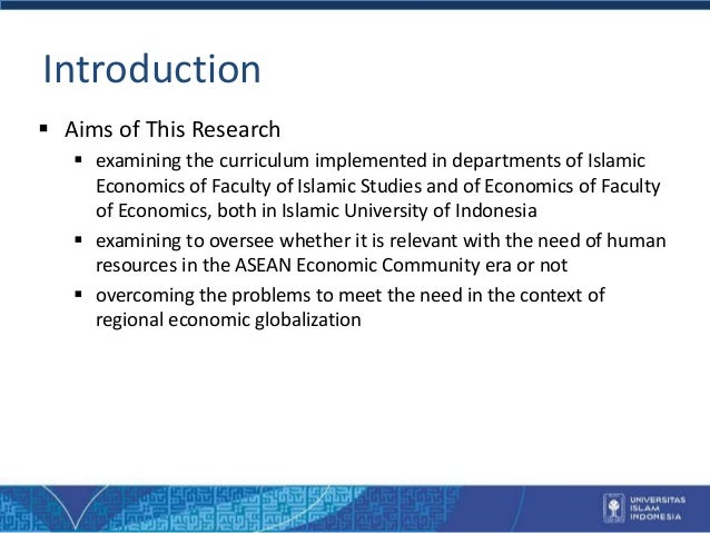 an introduction to microeconomics macroeconomics and globalization economics essay Microeconomics and macroeconomics essay sample introduction within the study of the fundamentals of economics must meet two basic concepts of economics these are microeconomics and macroeconomics and to get to know these concepts is necessary to know which is the economy and economics is the science that studies human behavior and trade , sales tax, receipt of wages, credit, is the science.