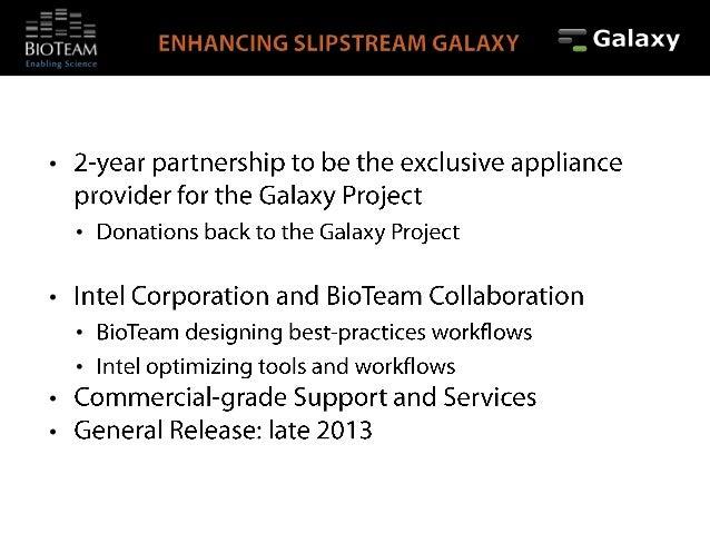 Gcc bio team-presentation