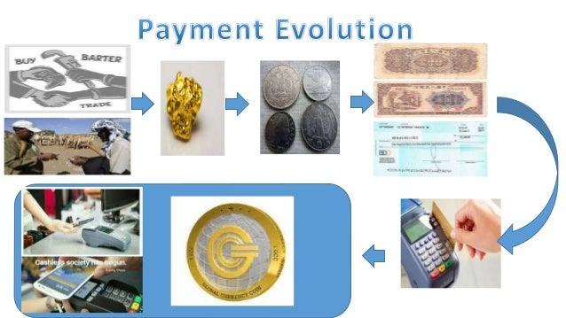 Waar gcc global cryptocurrency kopen