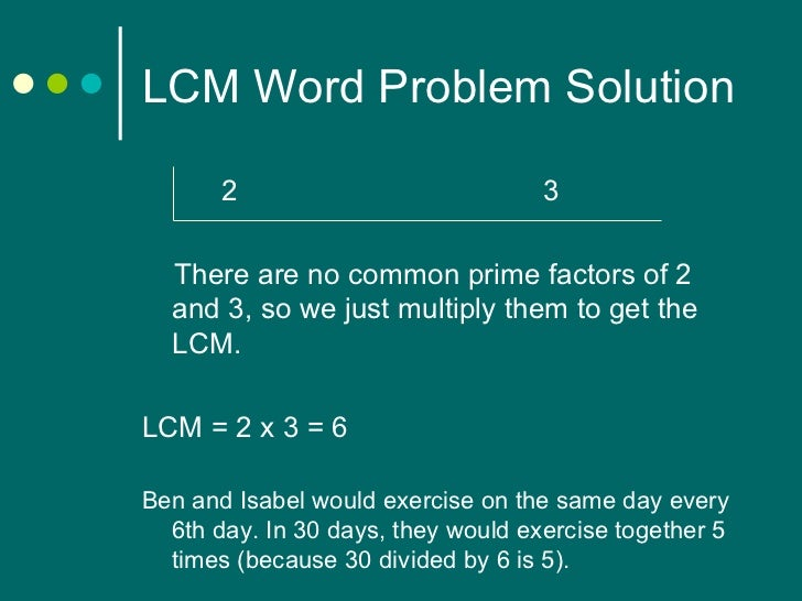 Gcf lcm problem solving – Gcf Worksheets 6th Grade