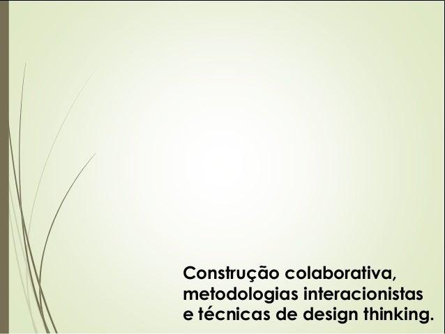 Patricia de Sá Freire, Dra.Eng.