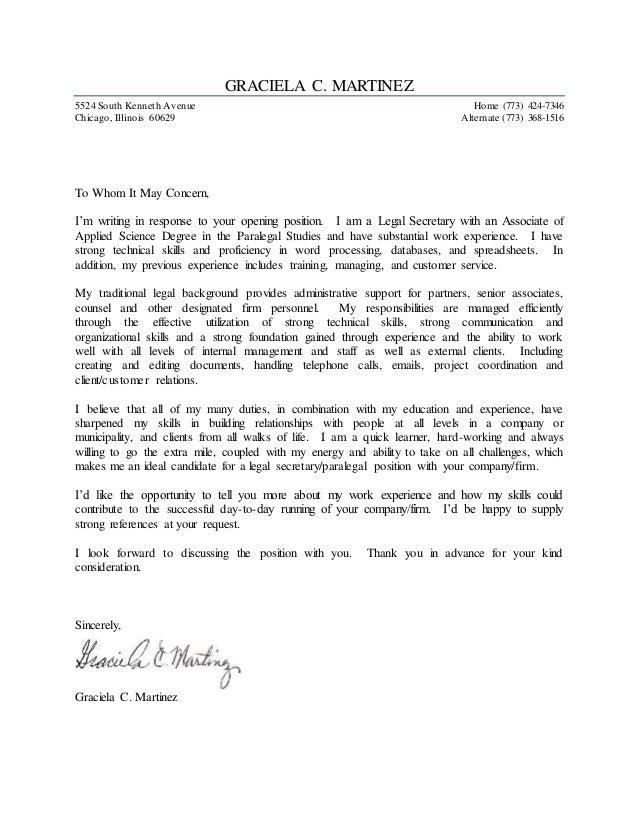 Gcmartinez Signed Cover Letter 2016