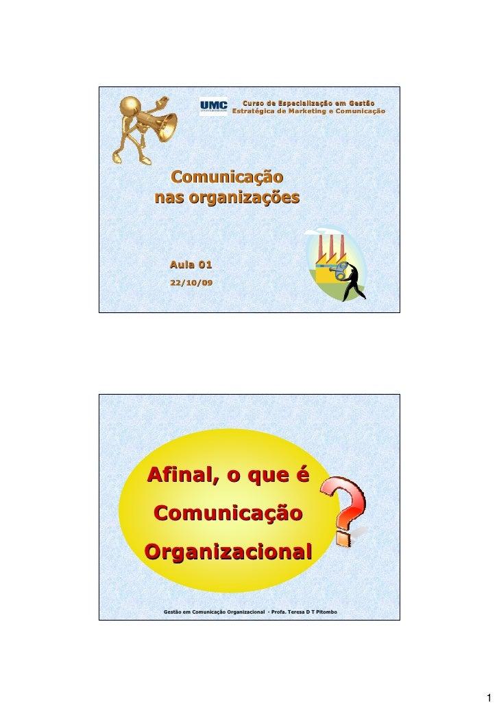 Curso de Especialização em Gestão                              Curso de Especializaç                                      ...